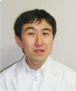 野田 英一郎先生