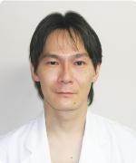 原田 拓二 先生