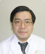 田中 寧 先生