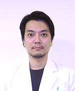 吉田 悠人 先生