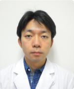 今泉 公宏 先生