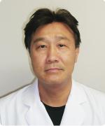 高橋 佳二 先生